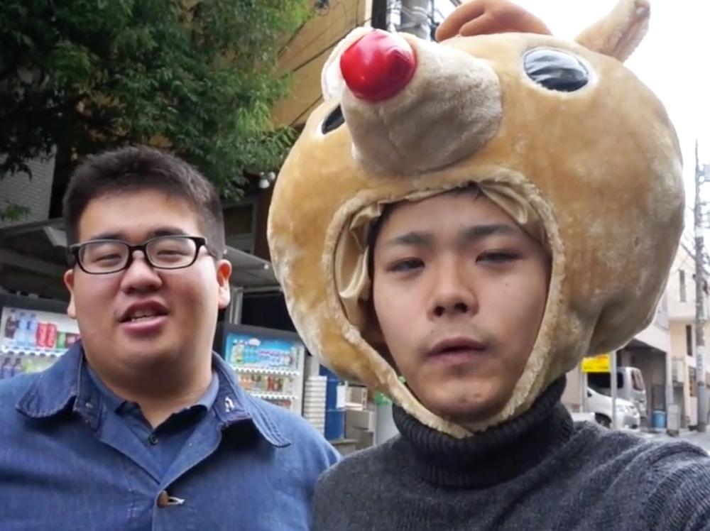【動画レポート】ハロウィン前日のドンキ渋谷の様子?悲しすぎる結末が…