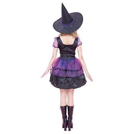 halloween-ladies0011