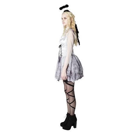 halloween-ladies0021