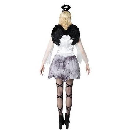 halloween-ladies0022