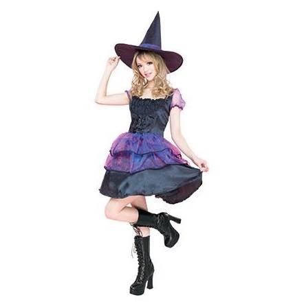 halloween-ladies1