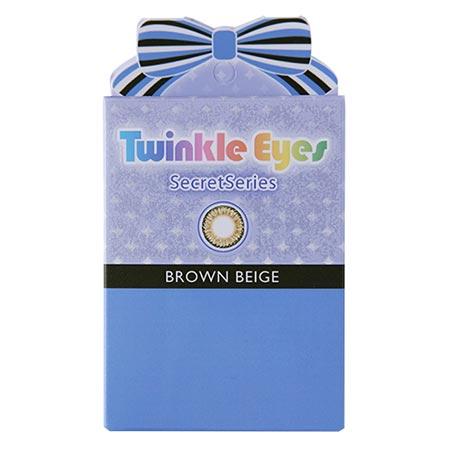 twinkleeyes2